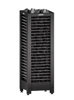 Modulo MDA 165/200GL black