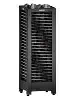Modulo MDA 165/200C black