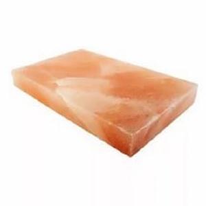 Гималайская соль 200х100х25