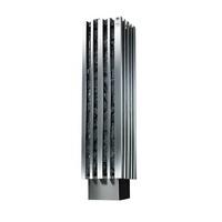 Monolith 6,9 кВт