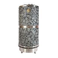 Pillar IKI 30 кВт