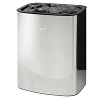 Narvi NC Electric Stainless 9 кВт