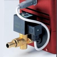Дренажный клапан Helo Steam