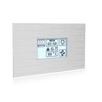 Панель управления Steel Innova Touch S