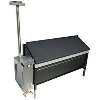Парогенератор для печей серии Invisio -2 кВт