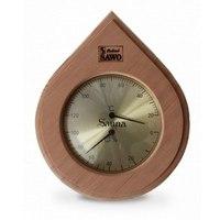 Термогигрометр 251-THD
