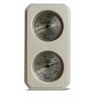 Термогигрометр 221-THVА