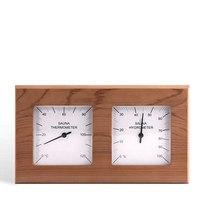 Термогигрометр 224-THD
