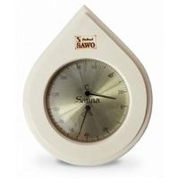Термогигрометр 251-THА