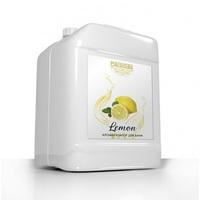 Лимон Люкс 5 литров