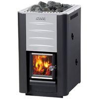 Harvia 20 Boiler