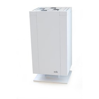 Mythos S 45 White 15 кВт