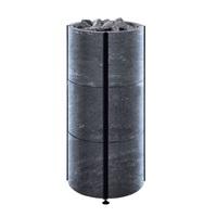 Tulikivi NAAVA 10,5 кВт камень Nobile