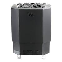 Octa 1051 (10,5 кВт)