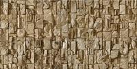 Фламма Дизайн Палермо 091 (1200*600)
