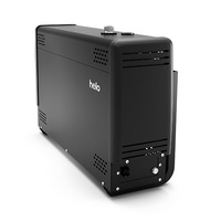 Helo Steam 3,4 кВт