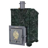 Комплект Гефест ПБ-04-ЗК Президент 850/50 Серпентинит