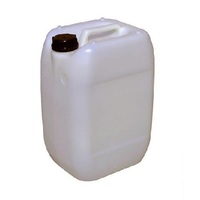 Емкость для ароматизатора Helo 20 л