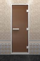 DoorWood бронза матовая
