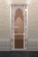 DoorWood Восточная арка