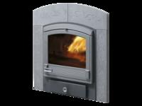 Portal SS659 (версия P2)