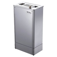 АЭГПП Премьера Модуль 3 кВт (220/380 В)