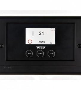TYLO СС-300