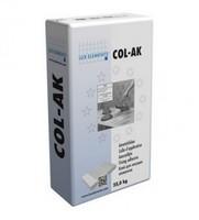 Lux Elements COL-AK