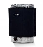 TYLO Compact Combi 4 h1