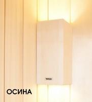 Светодиодный светильник Tylo E90 осина