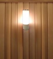 Licht-2000 Moccolo