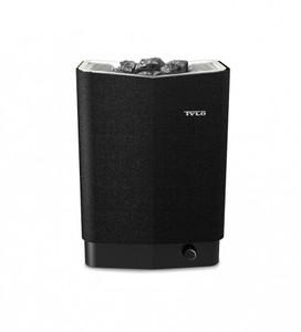 TYLO Sense MPE 6 Pure