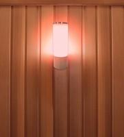 Licht-2000 Moccolo RGB