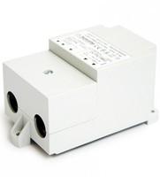 Трансформатор Tylo 12 В (для световых трубок)
