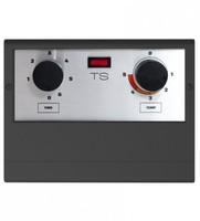 TYLO TS 30-6