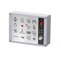 ПУ-01(03) М3 (аналоговый) 4-6 кВт