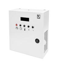 Profi Steel C32 до 32 кВт