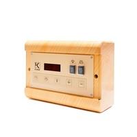 Case C18 Wood до 18 кВт