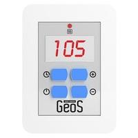 GeoS-Base 9