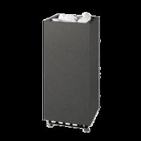 Tulikivi RAE BLACK SS009 -10,5кВт