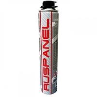 Клей для полистирола RUSPANEL (750 ml)