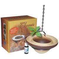 Sauna Aromatic