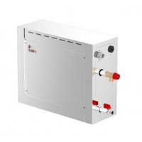 SAWO STE-35-1/2 3,5 кВт