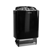 Sentiotec 100 series black 4.5 кВт