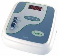 Narvi Ultra T-2003
