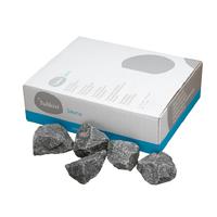 Tulikivi  оливин диабаз, фракция <10 см 20 кг
