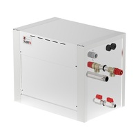 SAWO STE-120-3 12,0 кВт