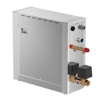 SAWO STN-45-1/2 4,5 кВт