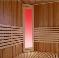 Светильник Harvia Colour Light Futura 50 Вт