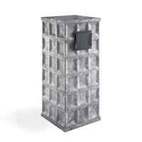 Банная печьTalc 273508 в талькомагнезите